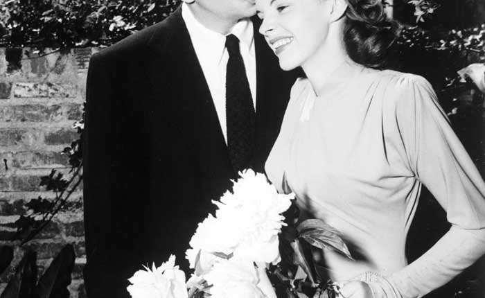 Vincente Minnelli (1903-1986)