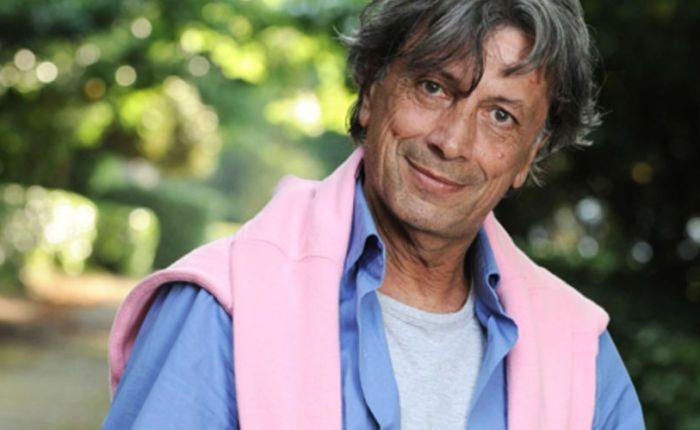 Hervé Vilard wordt75…