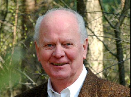Emile Degelin (1926-2017)
