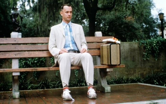Tom Hanks wordtzestig…