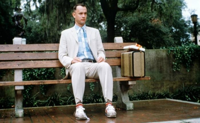 Tom Hanks test positief op het coronavirus…