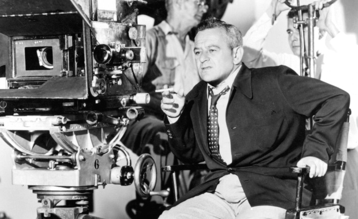 William Wyler (1902-1981)