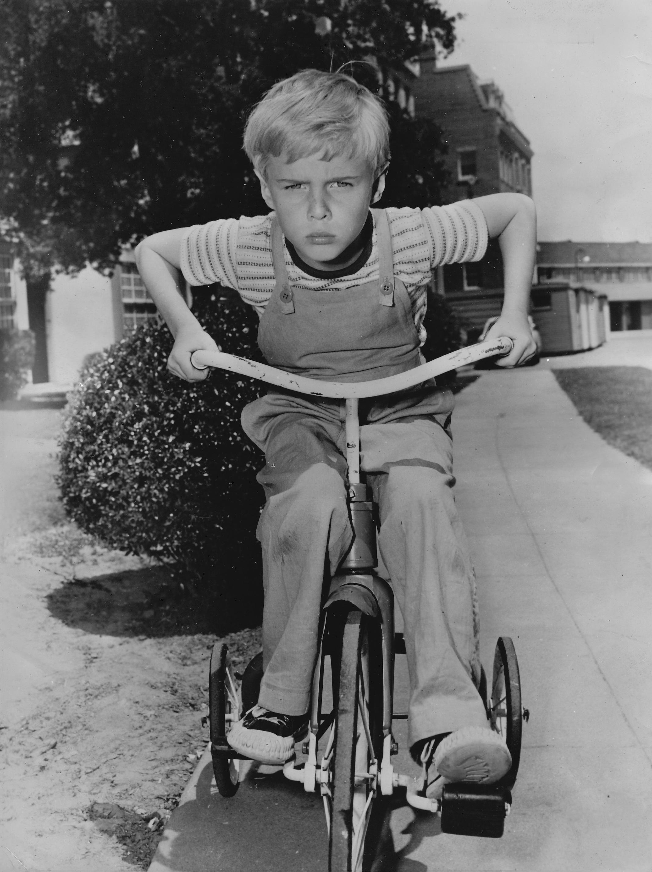 91 Dennis_the_Menace_Jay_North_1959