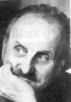 Louis De Groof(1913–1996)