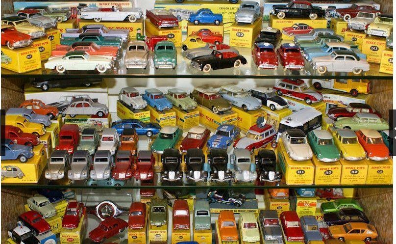 00-dinky-toys-uitgevonden-in-1934