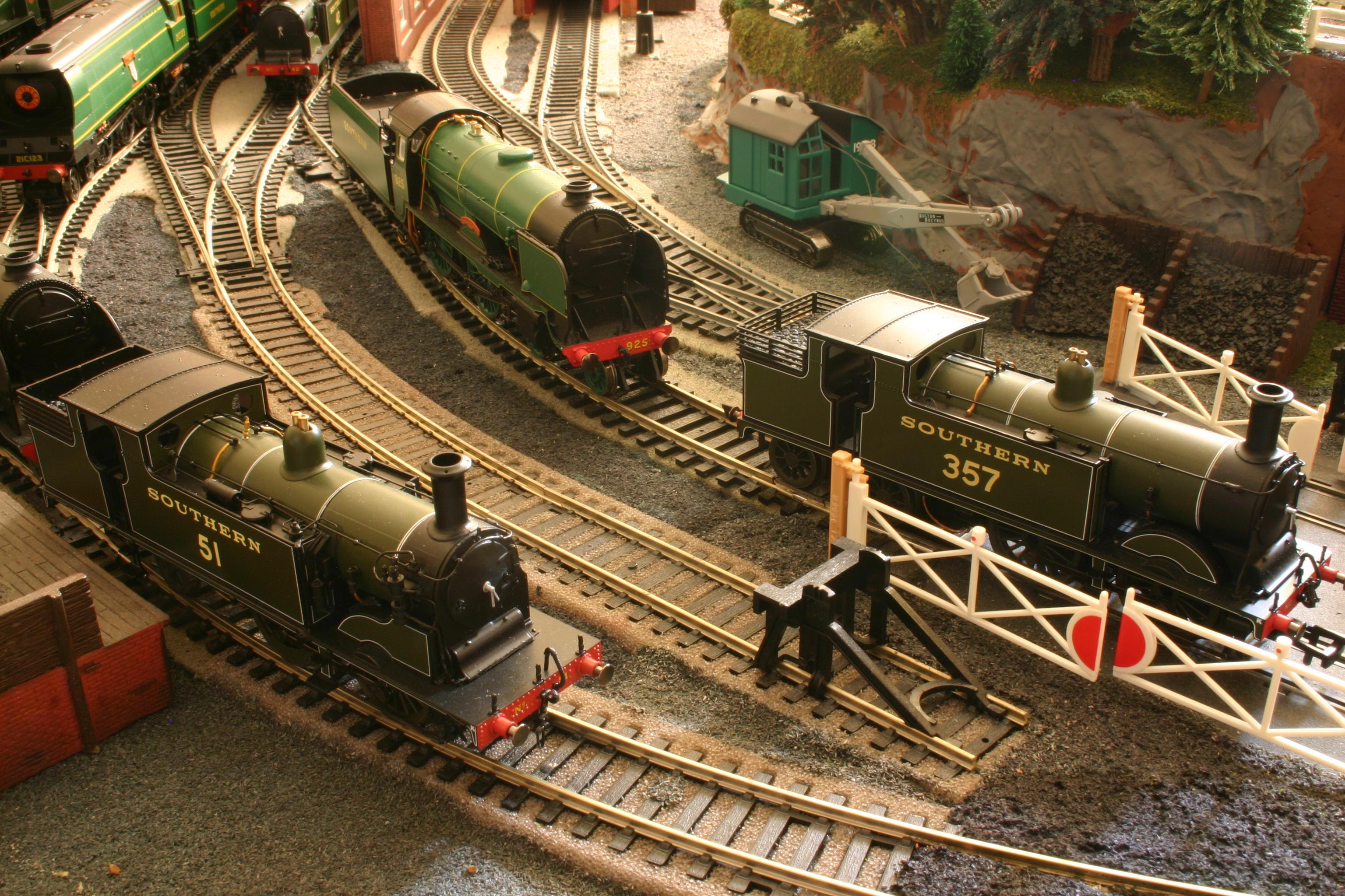 03-hornby-railways-gecommercialiseerd-in-1938