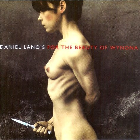 15-for-the-beauty-of-wynona