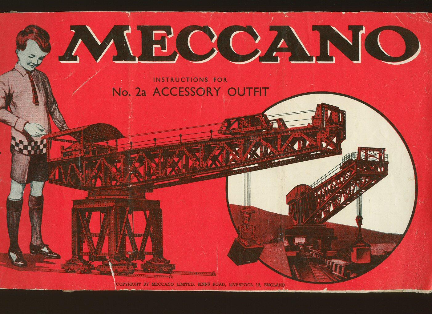41-meccano-uitgevonden-in-1906