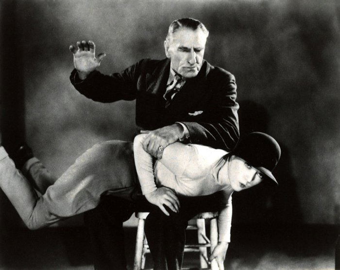 Marion Davies (1897-1961)