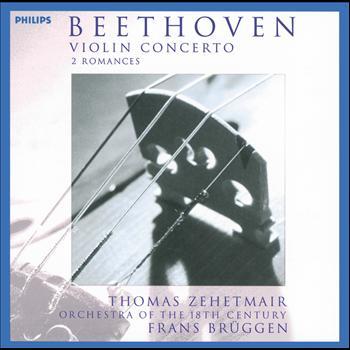 25 jaar geleden: concert van ThomasZehetmair