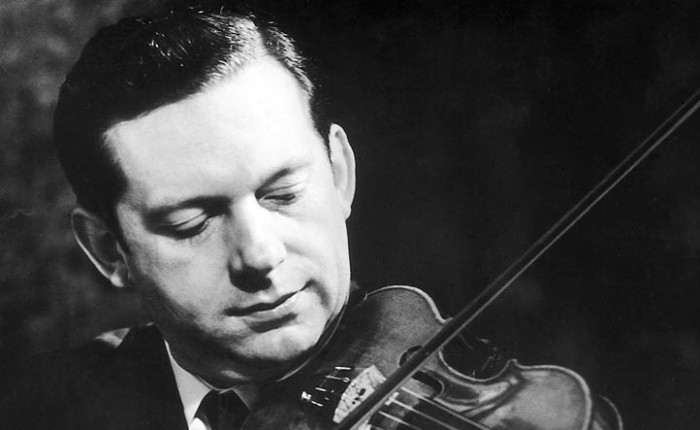Arthur Grumiaux (1921-1986)