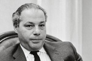 Fritz Hochwälder (1911-1986)