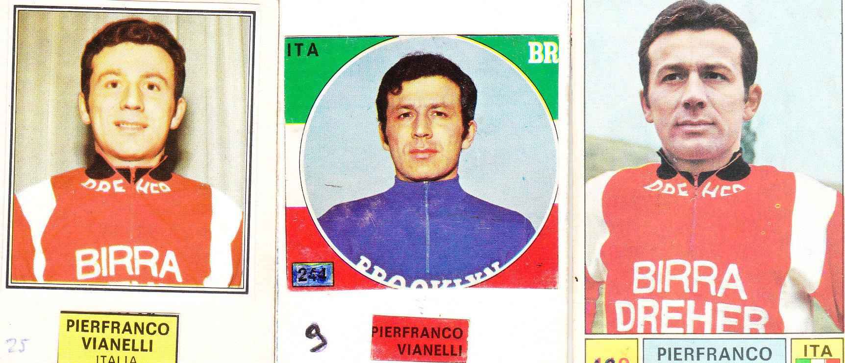 76-pierfranco-vianelli-1971-73