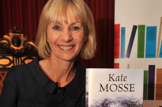 77-kate-mosse