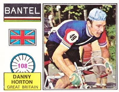 81-danny-horton