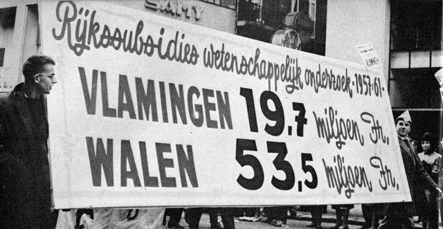 90-mars-brussel-1962