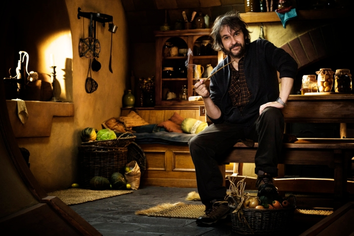 an-open-letter-to-peter-jackson-on-splitting-the-hobbit-into-three-movies