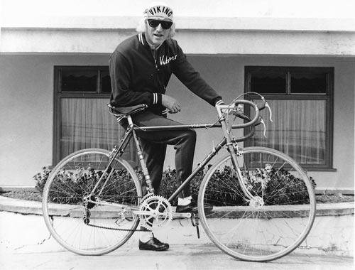 jimmy-saville-cyclist