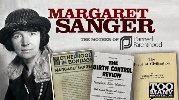 margaretsanger2