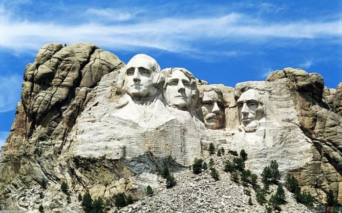 _mount_rushmore_national_memorial_1440x900