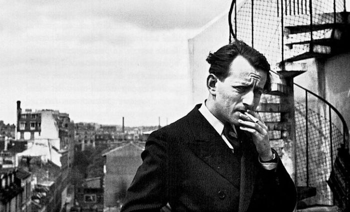 65-andre-malraux
