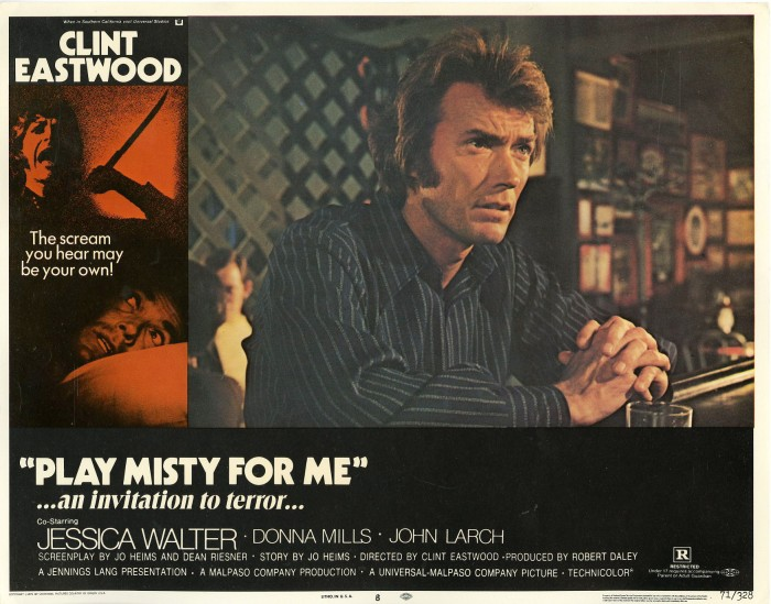 71-play-misty-for-me