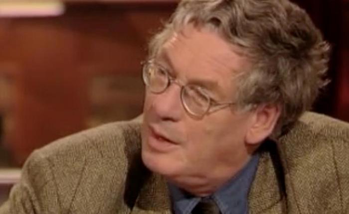 Peter van Straaten(1935-2016)
