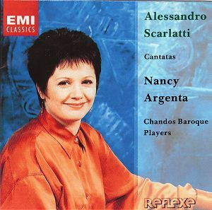 01 nancy argenta