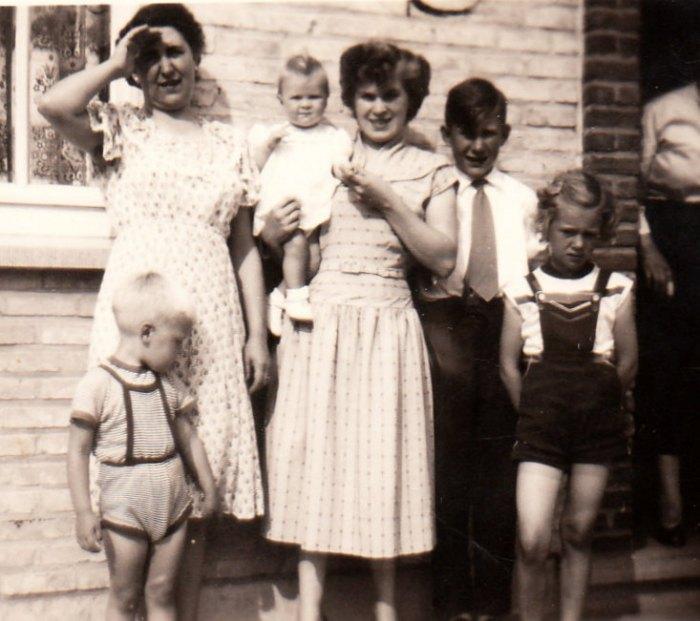 97 familiefoto