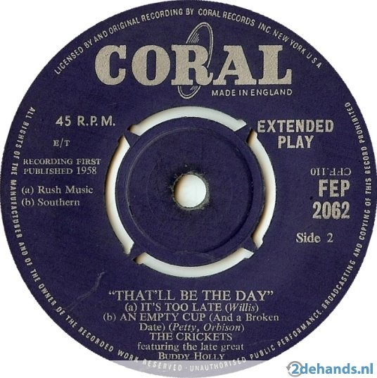 235495499_2-buddy-holly-crickets-that-ll-be-the-day-ep