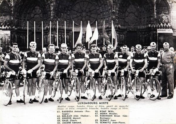 65-luxemburgse-tourploeg