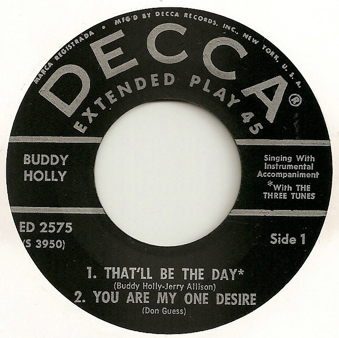 buddy-holly-thatll-be-the-day-1958