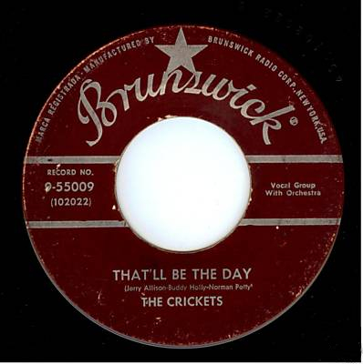 buddy_holly_thatll_be_the_day_45