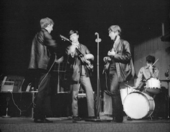 04 bbc-rehearsal-1962-the-beatles-12731730-550-442