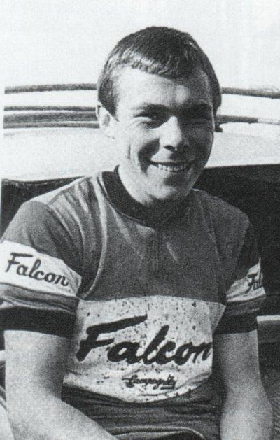 Mick STALLARD