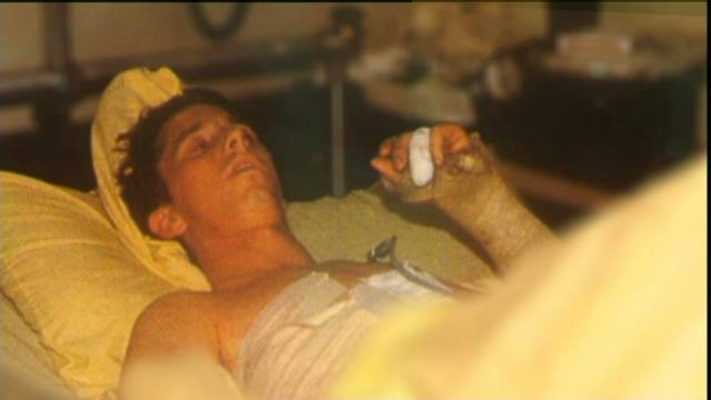 Dertig jaar geleden: Greg LeMond voor kalkoenaanzien