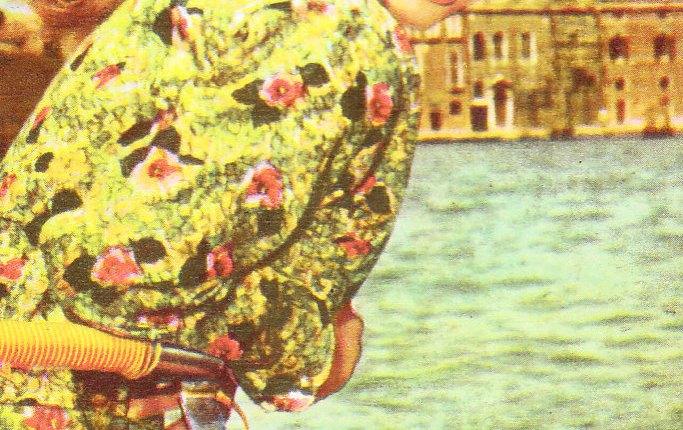 Marisa Allasio wordt85…