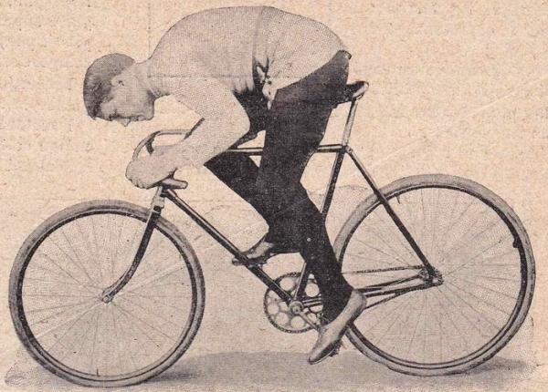 Archie McEachern (1873-1902)