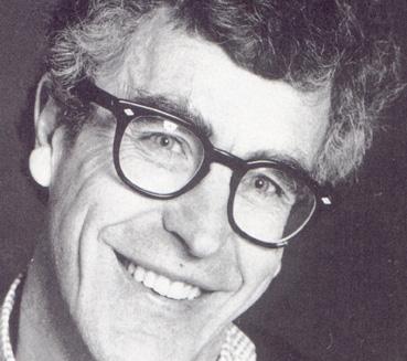 Bo Widerberg (1930-1997)