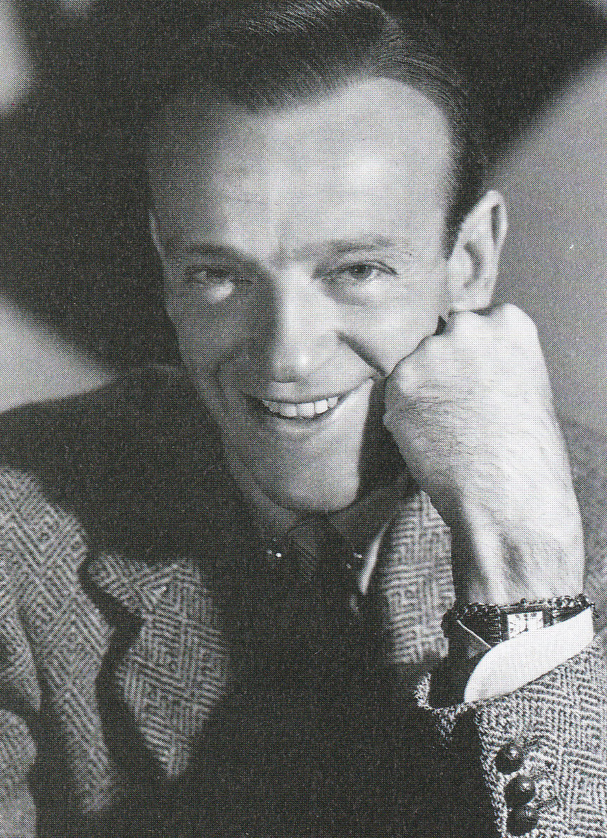 37 fred astaire