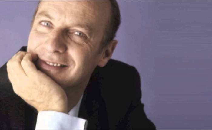 Wim Sonneveld (1917-1974)
