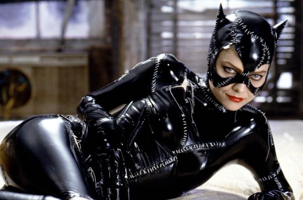 """25 jaar geleden: première van """"Batmanreturns"""""""