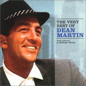 Dean Martin (1917-1995)
