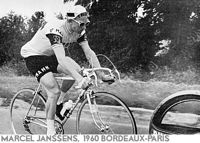 Marcel Janssens (1931-1992)