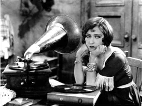 Raquel Meller (1888-1962)