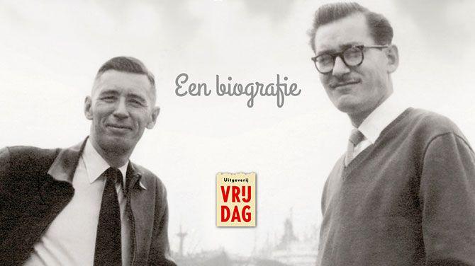 Bob De Moor(1925-1992)