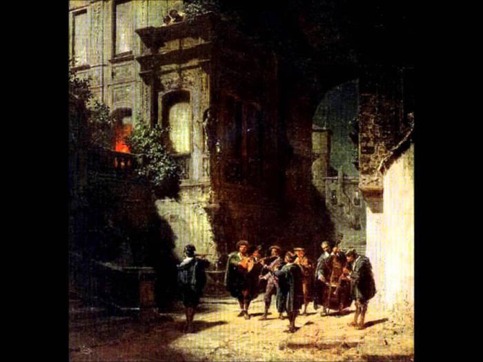 """230 jaar geleden: Mozart voltooit zijn """"kleine nachtmuziek"""""""