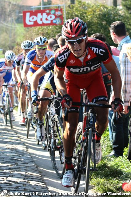 35 Greg Van Avermaet