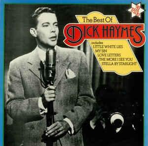 75 jaar geleden: Frank Sinatra stelt zijn opvolgervoor