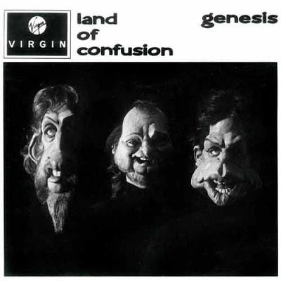 35 jaar geleden: Genesis inVorst-Nationaal